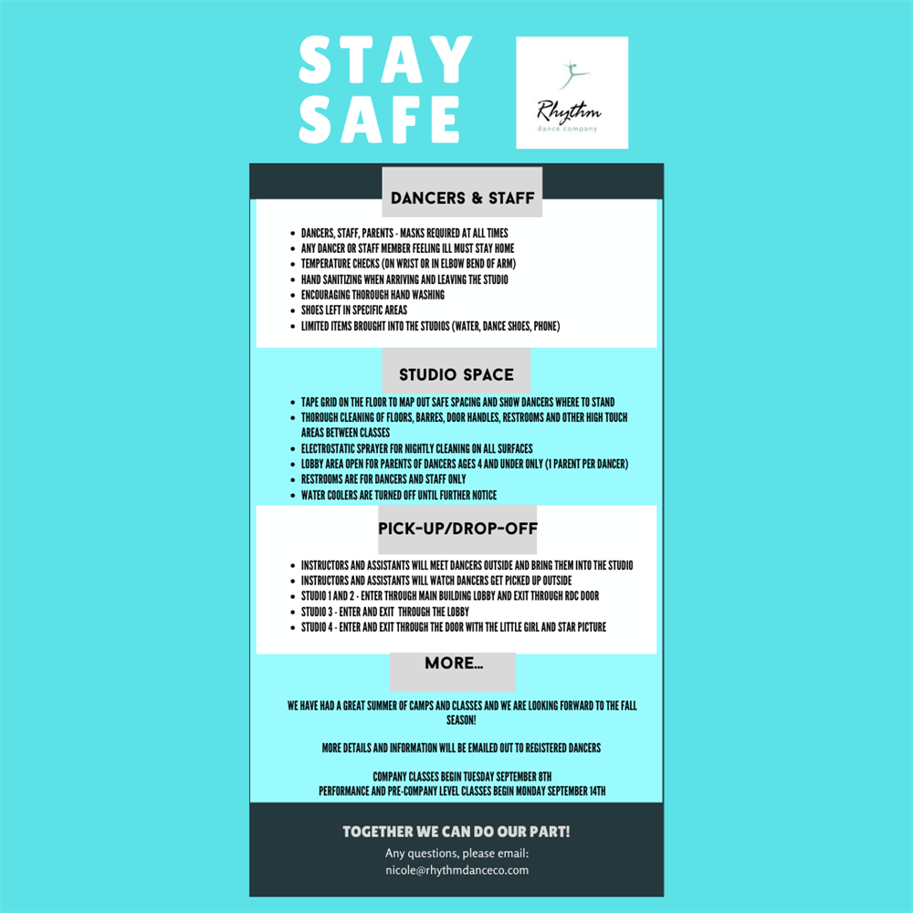 Stay Safe Updated 9_2 (1)